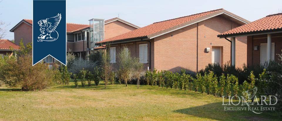 Albergo in Vendita a Pisa: 0 locali, 4000 mq - Foto 6