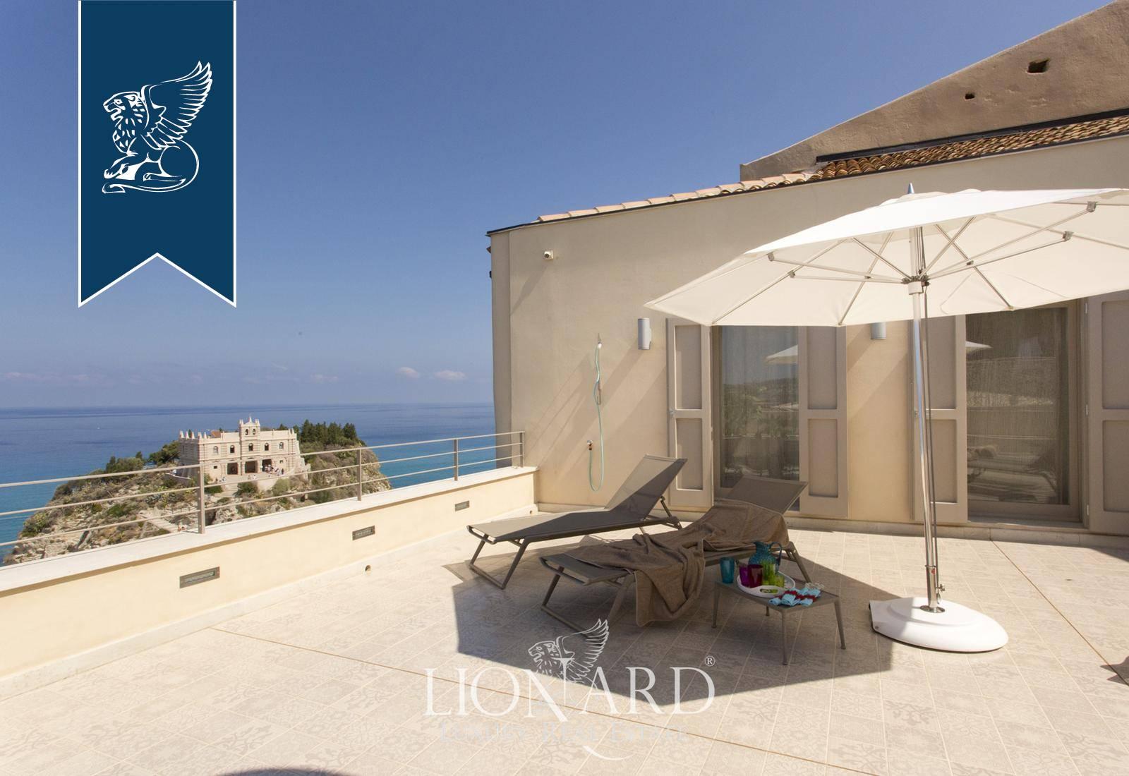 Villa in Vendita a Tropea: 0 locali, 400 mq - Foto 7