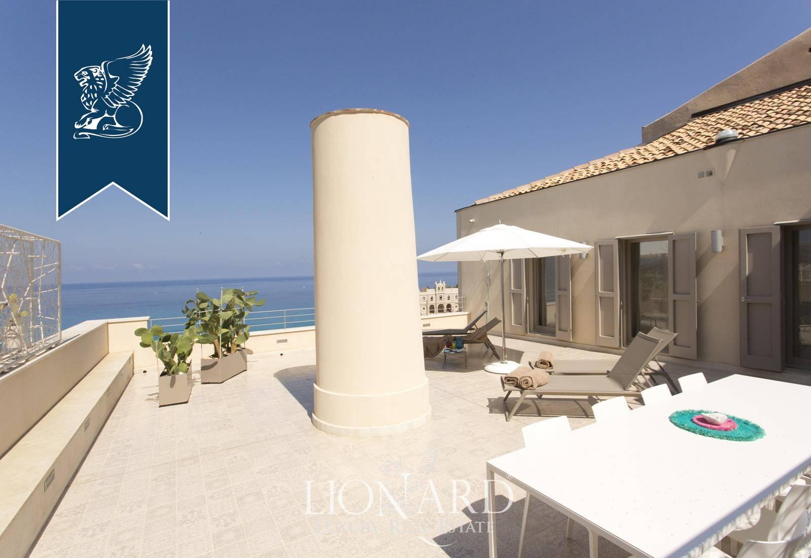 Villa in Vendita a Tropea: 0 locali, 400 mq - Foto 8