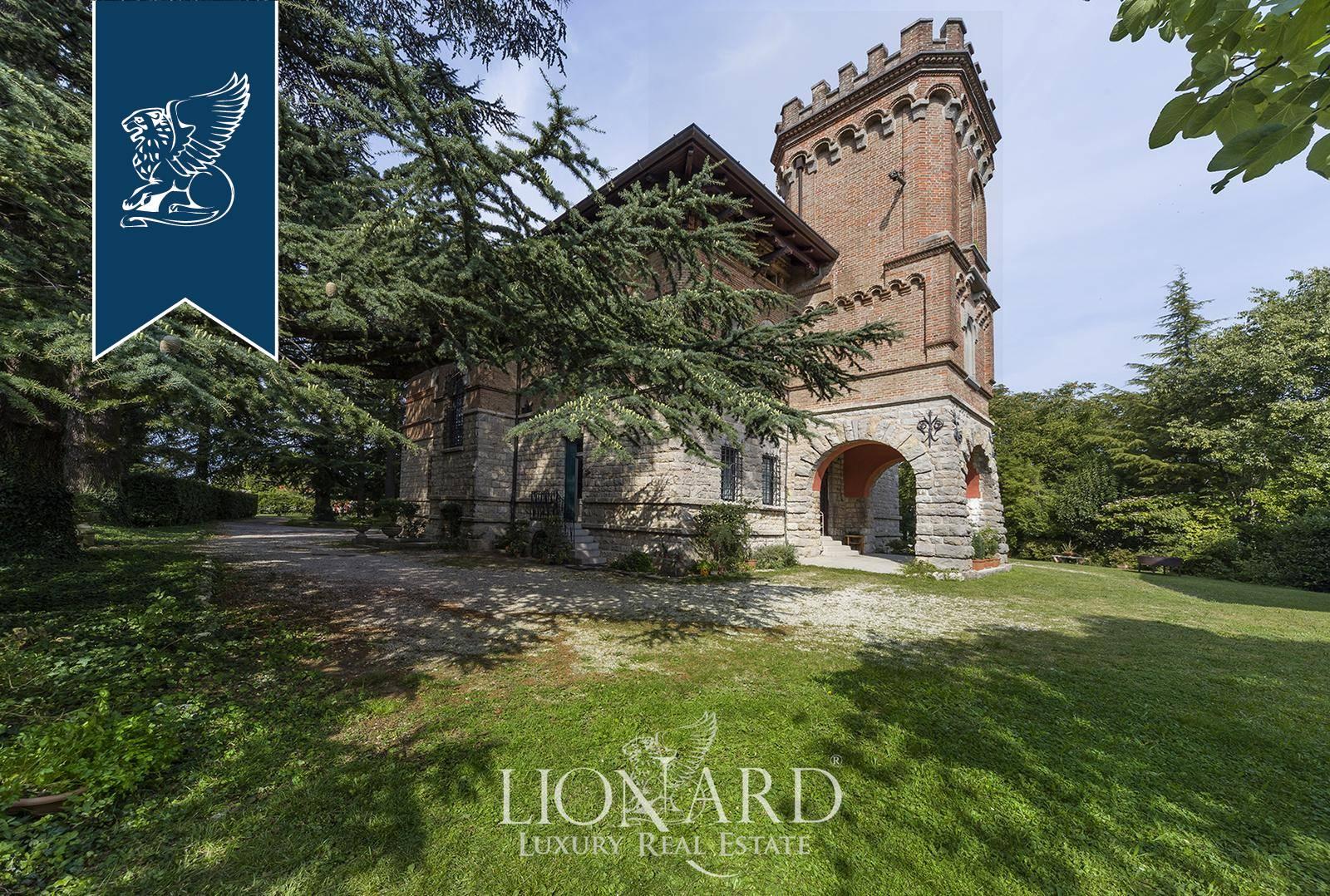 Villa in Vendita a Cividale Del Friuli: 0 locali, 1000 mq - Foto 9