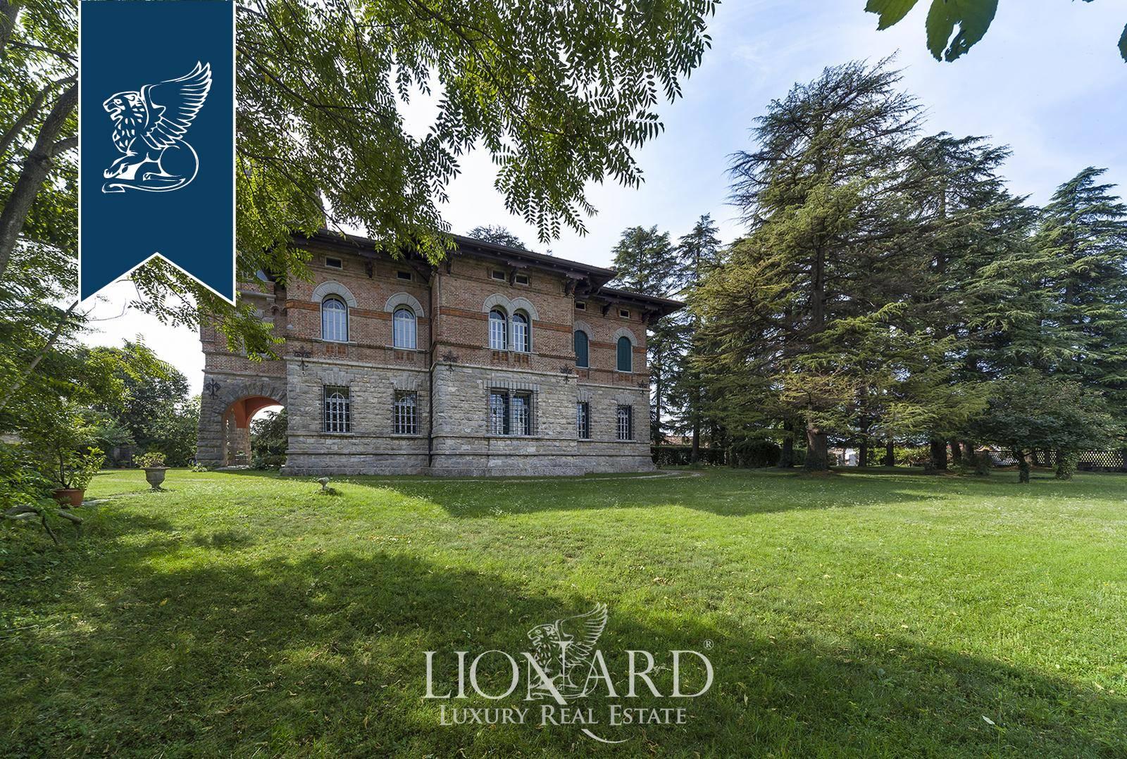 Villa in Vendita a Cividale Del Friuli: 0 locali, 1000 mq - Foto 4