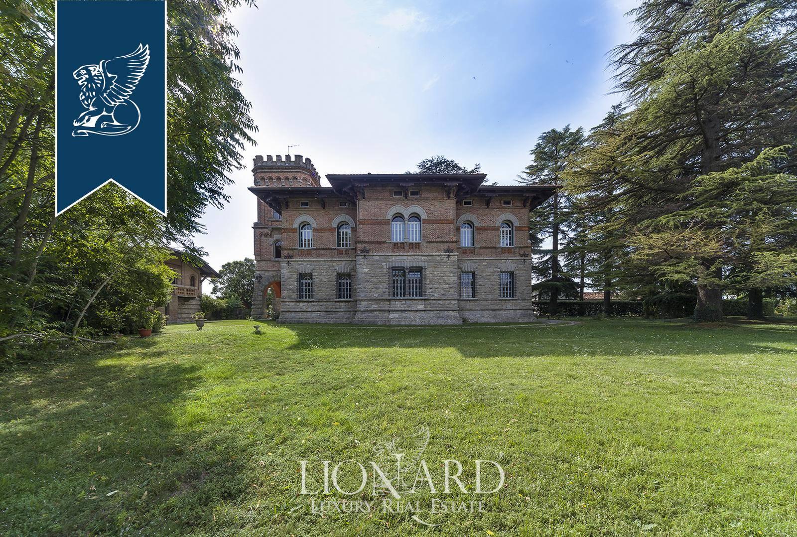 Villa in Vendita a Cividale Del Friuli