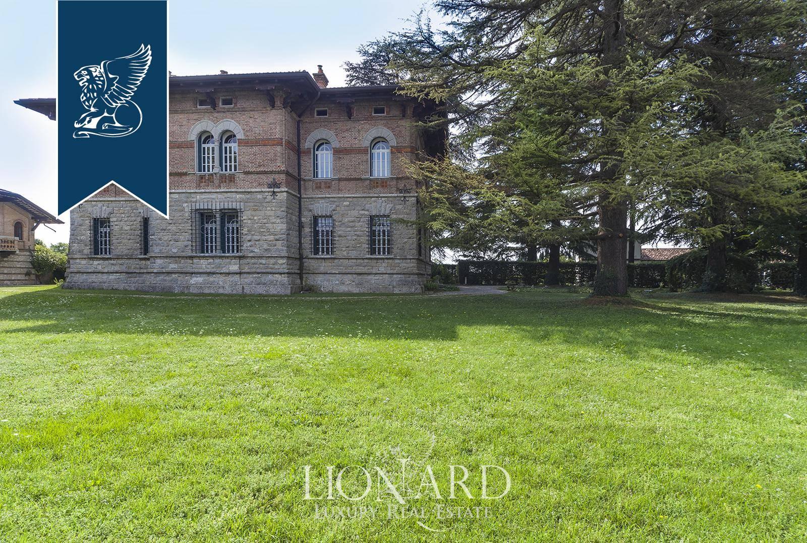 Villa in Vendita a Cividale Del Friuli: 0 locali, 1000 mq - Foto 3