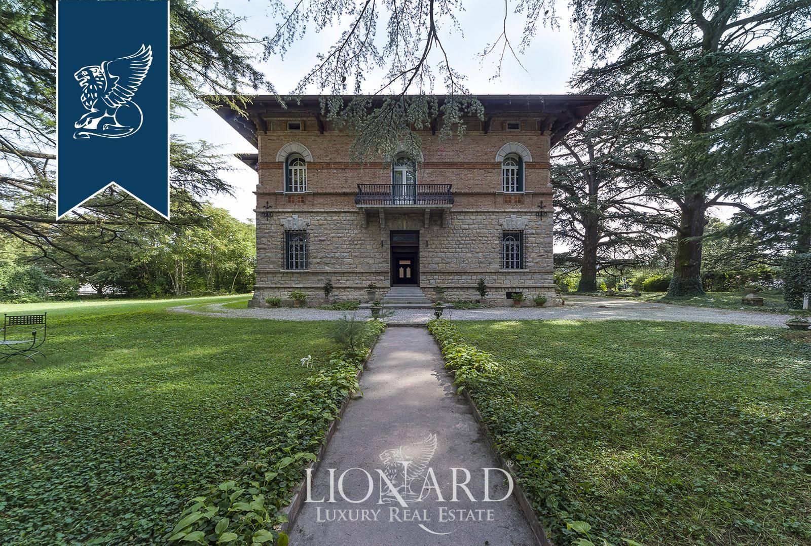 Villa in Vendita a Cividale Del Friuli: 0 locali, 1000 mq - Foto 8