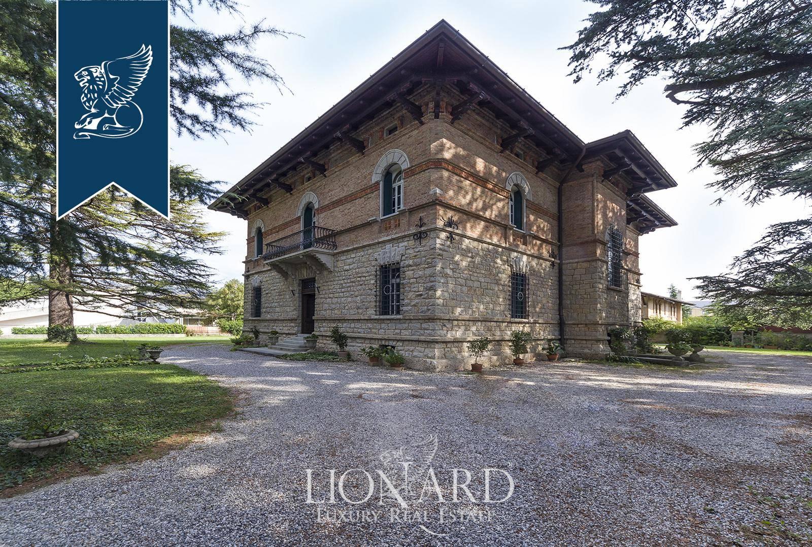 Villa in Vendita a Cividale Del Friuli: 0 locali, 1000 mq - Foto 7