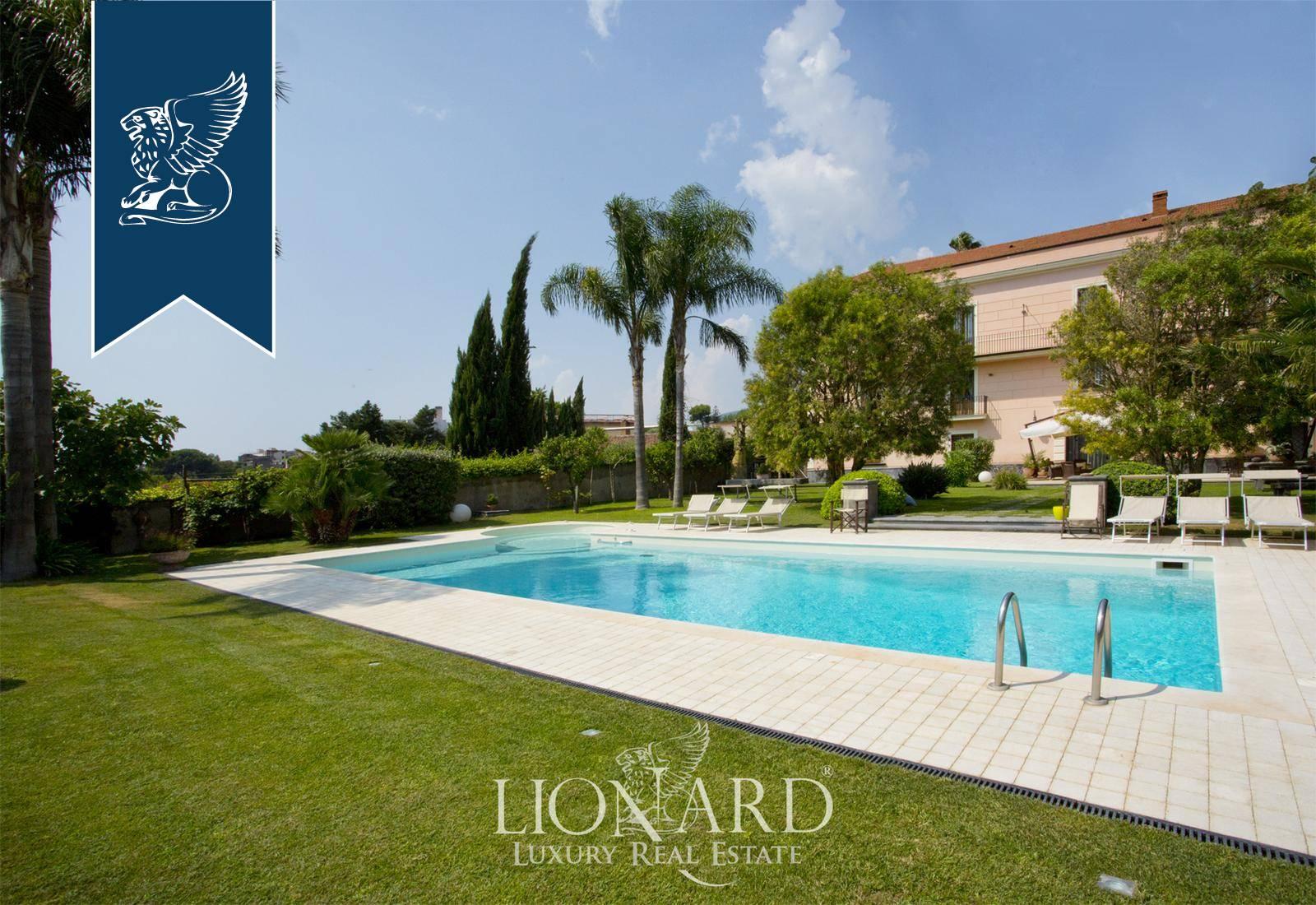 Villa in Vendita a Boscotrecase: 0 locali, 500 mq - Foto 7