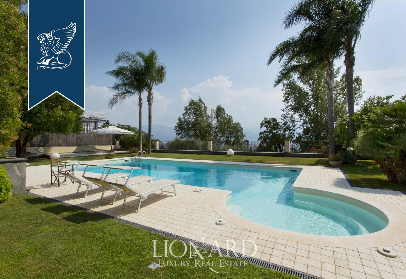 Villa in Vendita a Boscotrecase: 0 locali, 500 mq - Foto 8