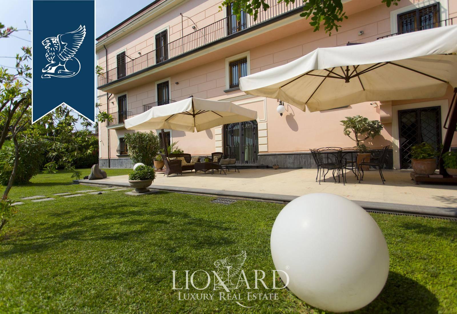 Villa in Vendita a Boscotrecase: 0 locali, 500 mq - Foto 3