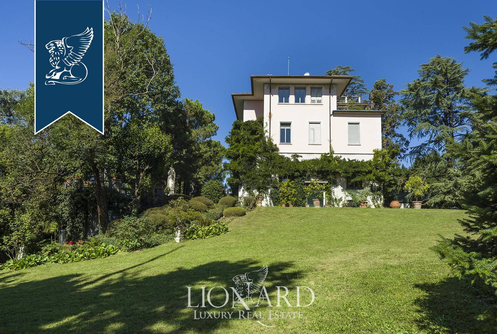 Villa in Vendita a Varese: 0 locali, 1800 mq - Foto 9