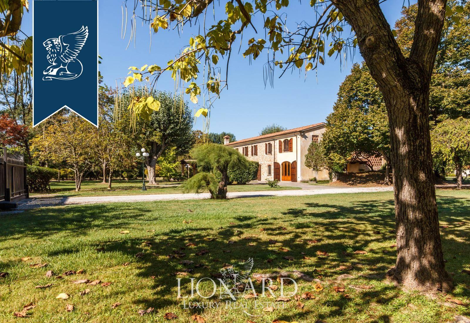Villa in Vendita a Pietrasanta: 0 locali, 600 mq - Foto 9