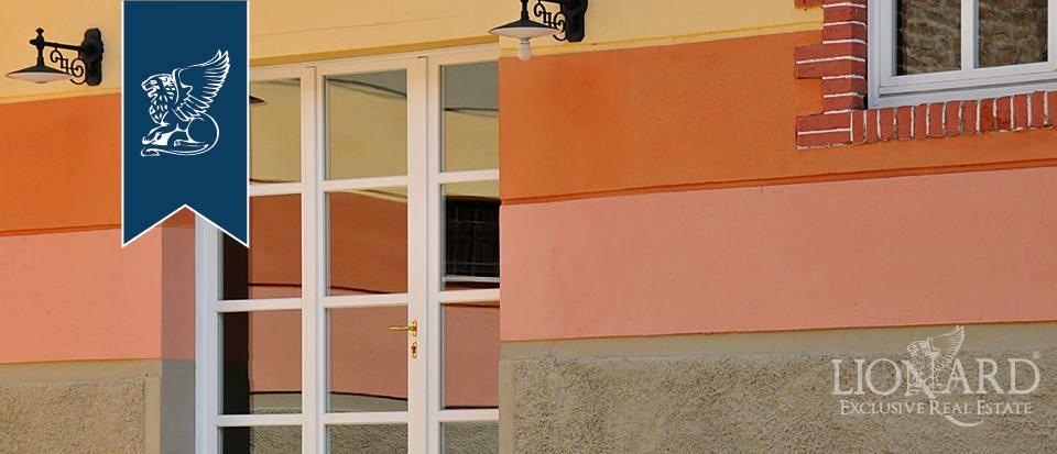 Rustico in Vendita a Cremolino: 0 locali, 2500 mq - Foto 5