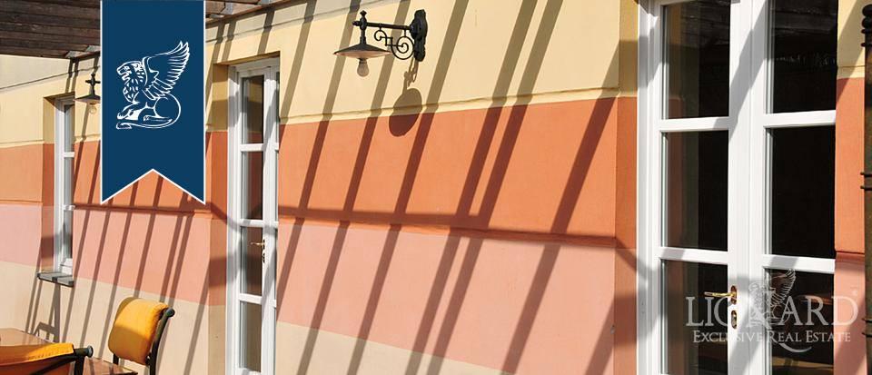 Rustico in Vendita a Cremolino: 0 locali, 2500 mq - Foto 8