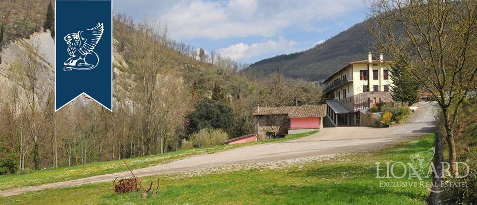 Albergo in Vendita a Calenzano: 3000 mq