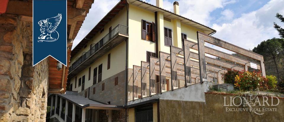 Albergo in Vendita a Calenzano: 0 locali, 3000 mq - Foto 8