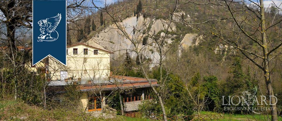 Albergo in Vendita a Calenzano: 0 locali, 3000 mq - Foto 1