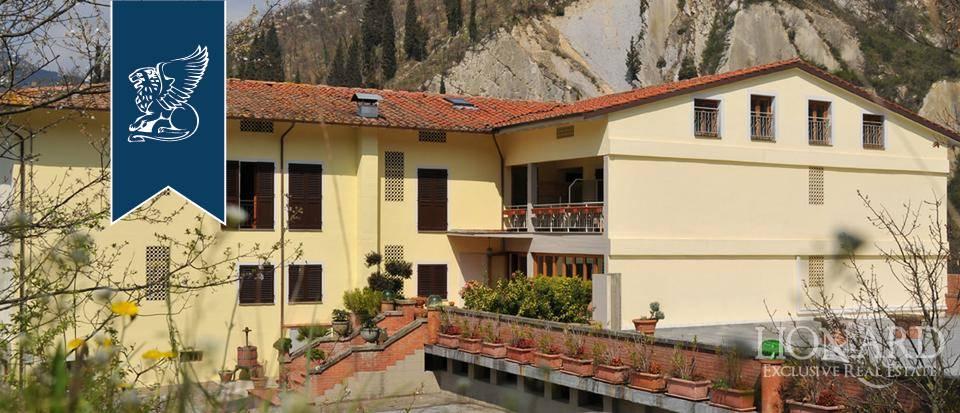 Albergo in Vendita a Calenzano: 0 locali, 3000 mq - Foto 2