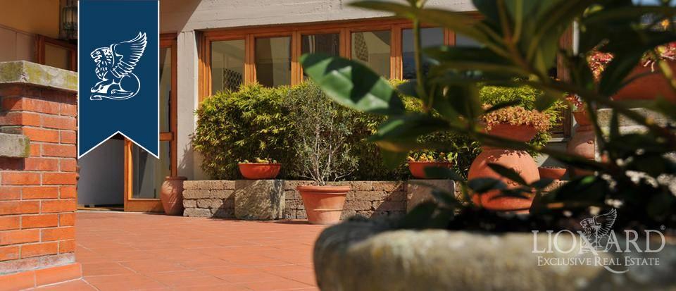 Albergo in Vendita a Calenzano: 0 locali, 3000 mq - Foto 3