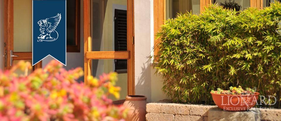 Albergo in Vendita a Calenzano: 0 locali, 3000 mq - Foto 5