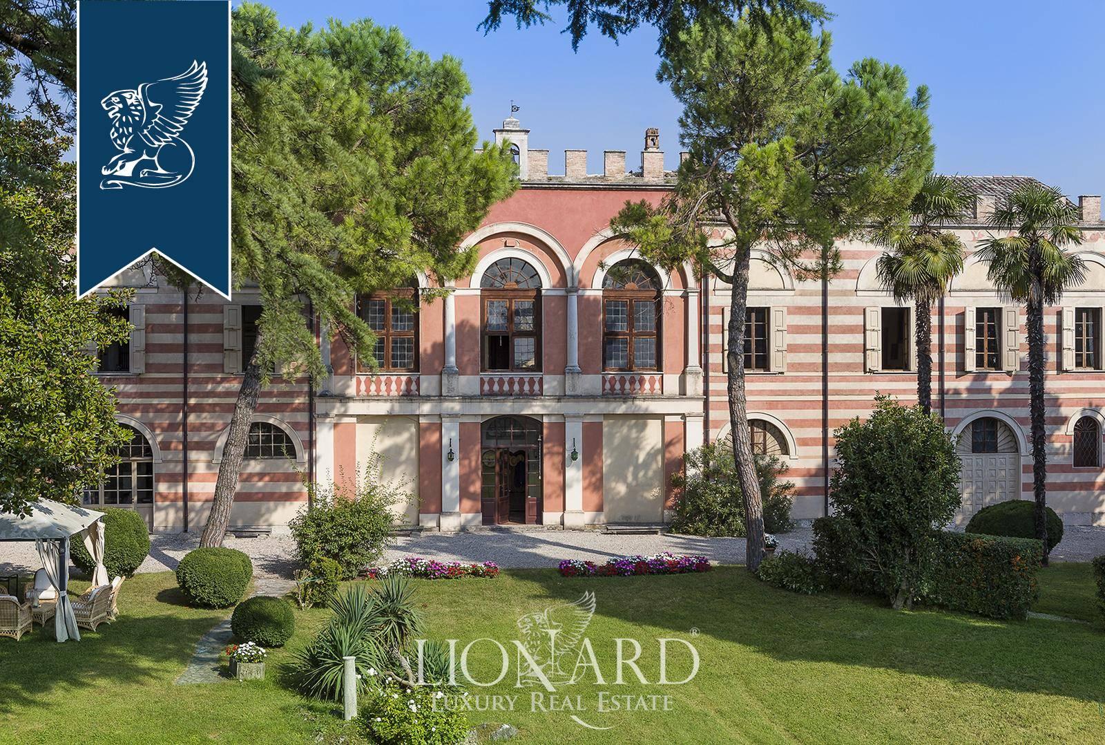Villa in Vendita a Monzambano: 0 locali, 2500 mq - Foto 6