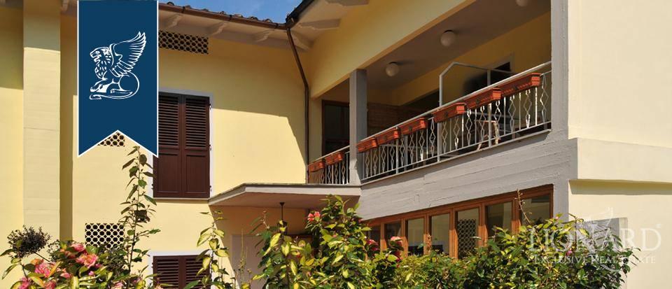 Albergo in Vendita a Calenzano: 0 locali, 3000 mq - Foto 6