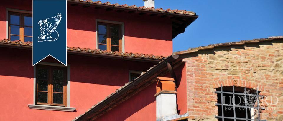 Rustico in Vendita a Vinci: 0 locali, 1500 mq - Foto 6