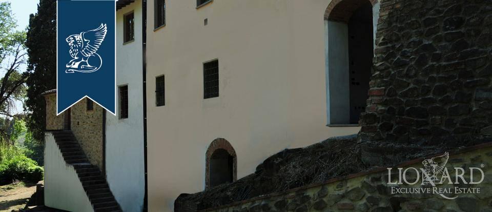 Rustico in Vendita a Vinci: 0 locali, 1500 mq - Foto 9