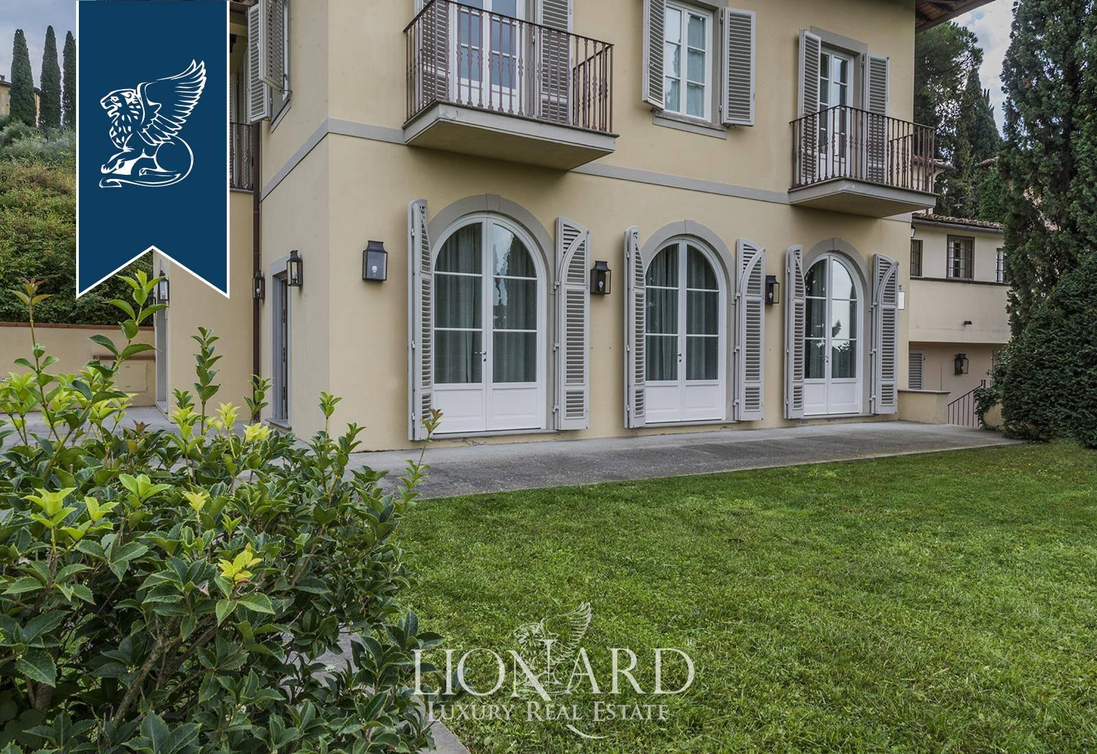 Villa in Vendita a Firenze: 0 locali, 400 mq - Foto 8