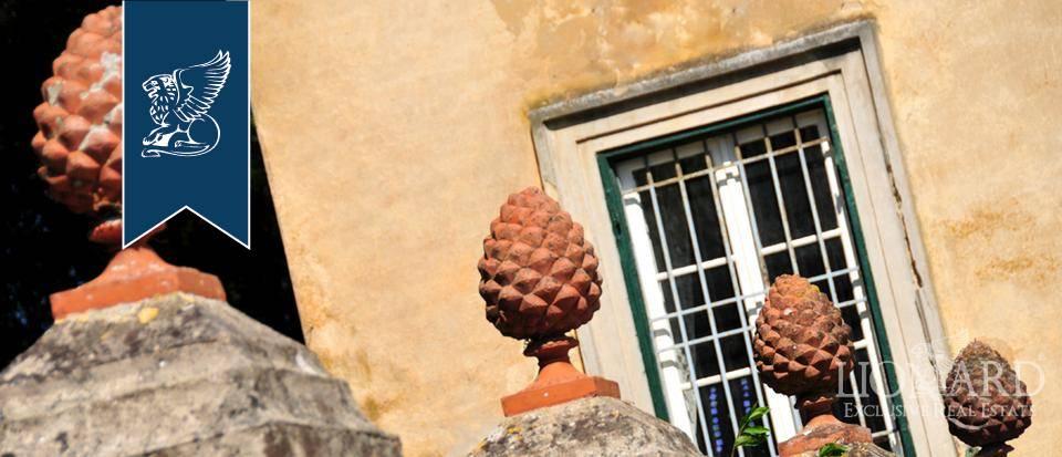 Villa in Vendita a Fauglia: 0 locali, 900 mq - Foto 5