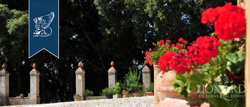 Villa in Vendita a Fauglia: 0 locali, 900 mq - Foto 7