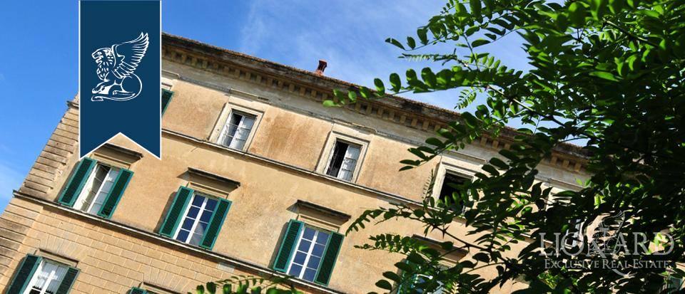 Villa in Vendita a Fauglia: 0 locali, 900 mq - Foto 4
