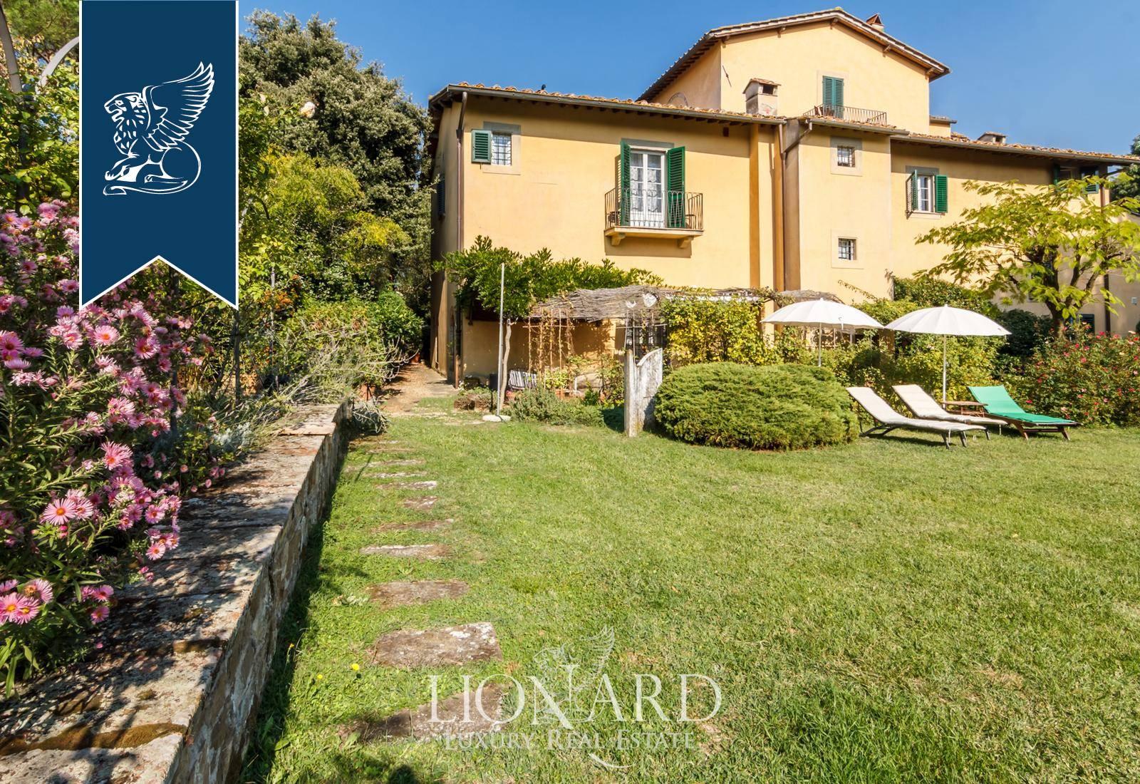 Villa in Vendita a Firenze: 0 locali, 700 mq - Foto 6