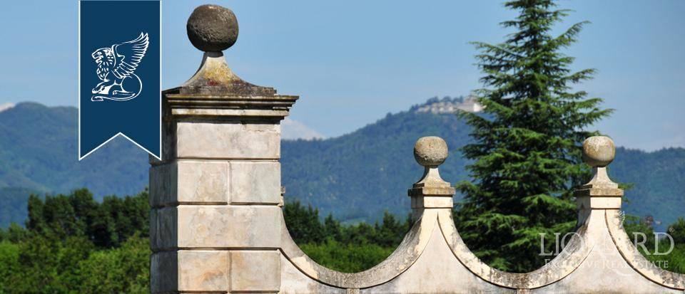 Villa in Vendita a Monselice: 0 locali, 16310 mq - Foto 5