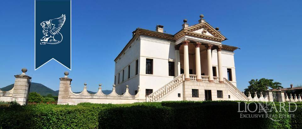 Villa in Vendita a Monselice: 0 locali, 16310 mq - Foto 4