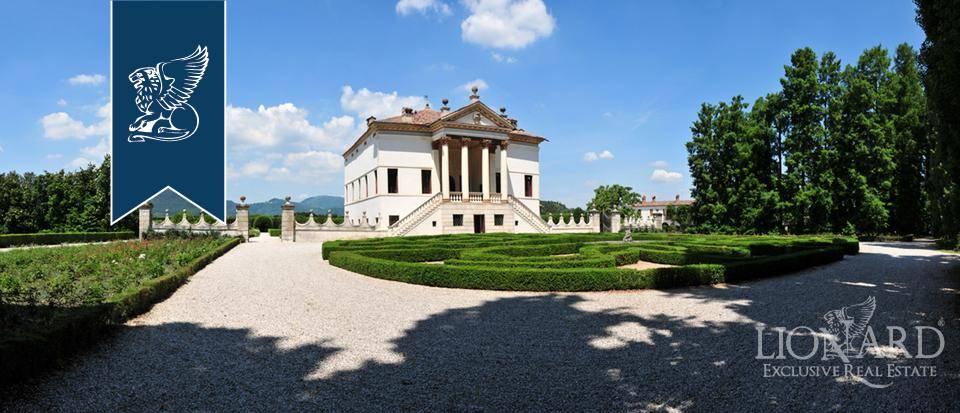 Villa in Vendita a Monselice: 0 locali, 16310 mq - Foto 2