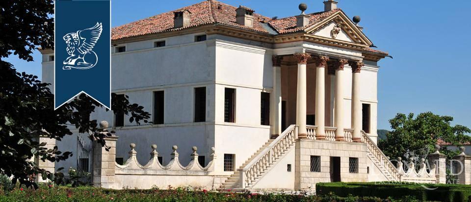 Villa in Vendita a Monselice: 0 locali, 16310 mq - Foto 6