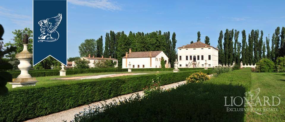Villa in Vendita a Monselice: 0 locali, 16310 mq - Foto 7