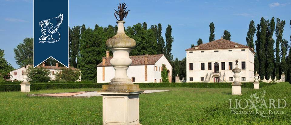 Villa in Vendita a Monselice: 0 locali, 16310 mq - Foto 9