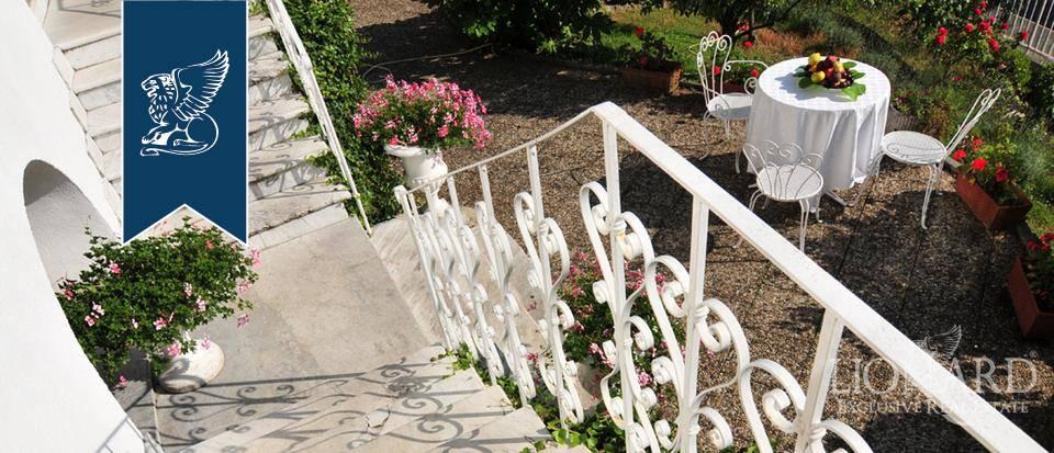 Albergo in Vendita a Rapallo: 0 locali, 853 mq - Foto 4