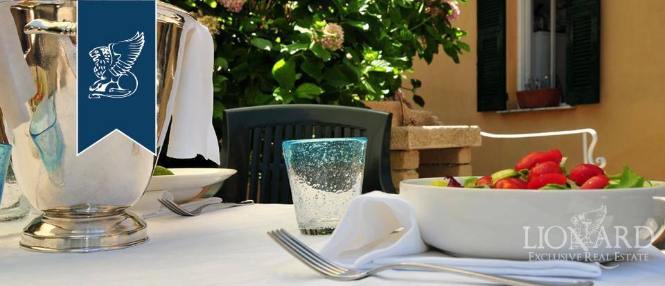 Albergo in Vendita a Rapallo: 0 locali, 853 mq - Foto 9