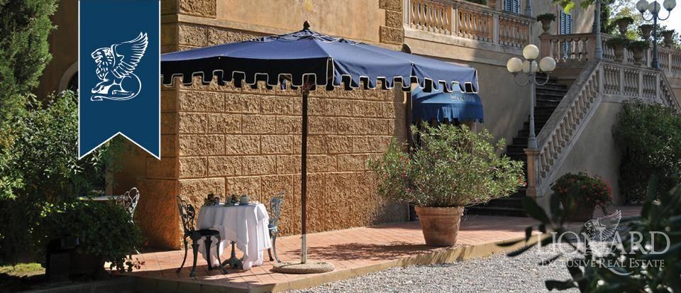 Albergo in Vendita a Calcinaia: 0 locali, 16600 mq - Foto 2