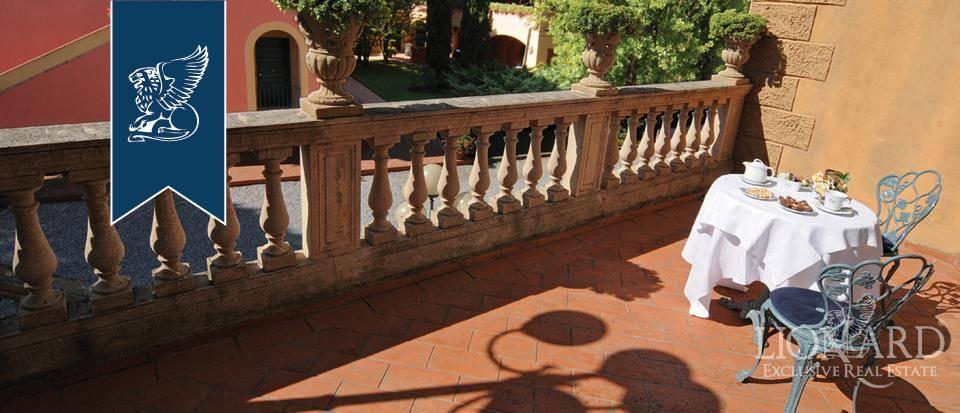 Albergo in Vendita a Calcinaia: 0 locali, 16600 mq - Foto 5