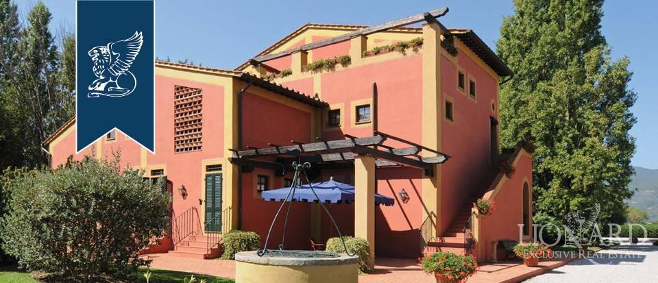 Albergo in Vendita a Calcinaia: 0 locali, 16600 mq - Foto 7