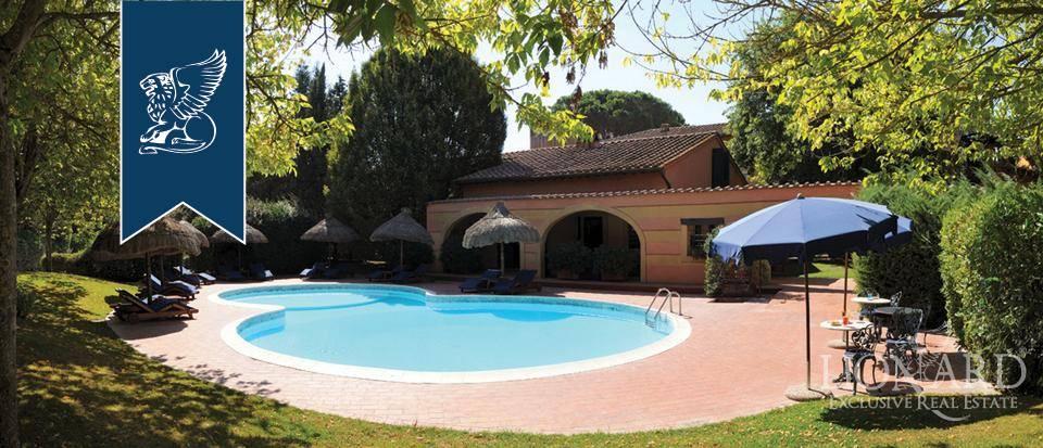 Albergo in Vendita a Calcinaia: 0 locali, 16600 mq - Foto 8