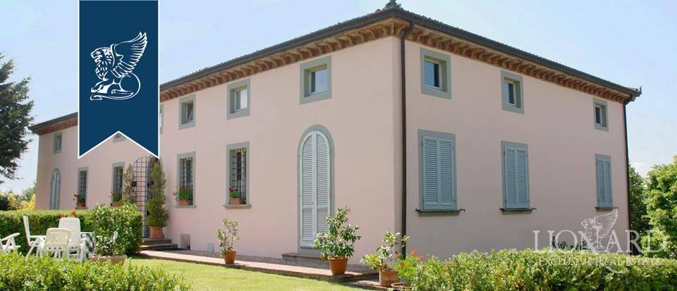 Villa in Vendita a Capannori: 0 locali, 800 mq - Foto 6