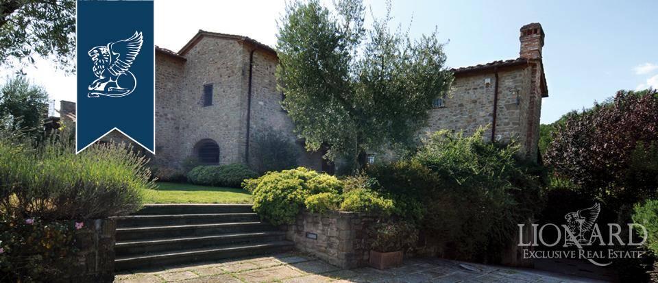 Villa in Vendita a Massa E Cozzile: 0 locali, 100 mq - Foto 2