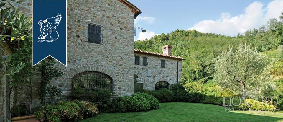 Villa in Vendita a Massa E Cozzile: 0 locali, 100 mq - Foto 3