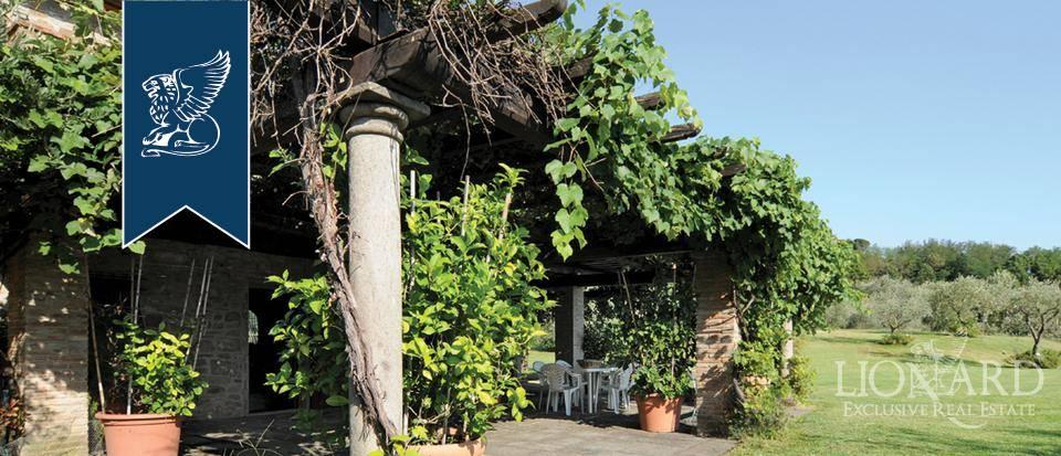 Villa in Vendita a Massa E Cozzile: 0 locali, 100 mq - Foto 5