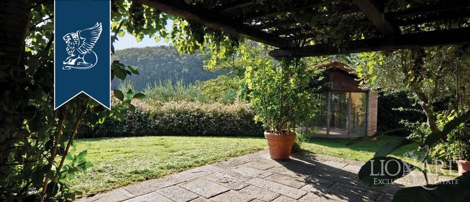 Villa in Vendita a Massa E Cozzile: 0 locali, 100 mq - Foto 6