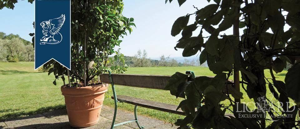Villa in Vendita a Massa E Cozzile: 0 locali, 100 mq - Foto 7