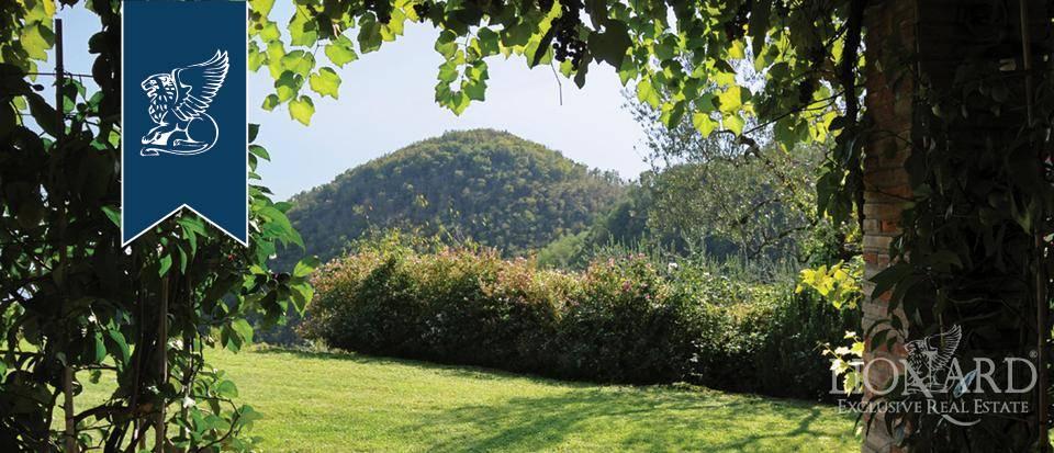Villa in Vendita a Massa E Cozzile: 0 locali, 100 mq - Foto 8
